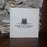 gutschein-1-email-bizarre-traumwelten-der-gutshof-nordhausen