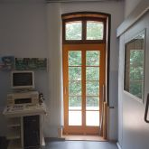 balkontuer-sm-apartment-klinikwelt