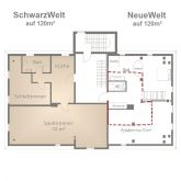 4-SchwarzeWelt-und-NeueWelt-Dachgeschoss