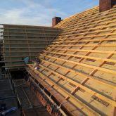7.neues-Dach-mit-Aufsparrendmmung