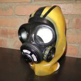 9-besondere-Gasmaske-Atemreduktion