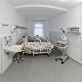 3-Ferienwohnung-KlinikWelt-Patientenzimmer