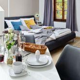 Gutshof-LatexWelt-Schlafzimmer