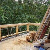 terrasse-balkon-sm-ferienwohnung-fesselndewelt-der-gutshof