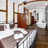 LatexWelt-Schlafzimmer-2-web2