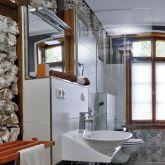 Ferienwohnung-LatexWelt-Badezimmer-Detail