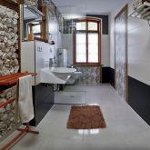 Ferienwohnung-LatexWelt-Badezimmer