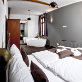 LatexWelt-Schlafzimmer-1-web2