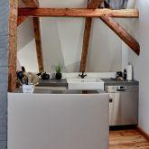 Gutshof-SM-Apartment-NeueWelt-Galerie-Kueche