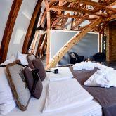 Gutshof-SM-Apartment-NeueWelt-Schlafzimmer-mit-Sitzecke