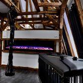 Gutshof-SM-Apartment-NeueWelt-Spielzimmer-kaefig-fixierungsliege-haengekaefig-kamin
