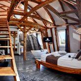 der-gutshof-schlafzimmer-neuewelt