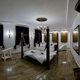 romantische-Ferienwohnung-Schlafgemach
