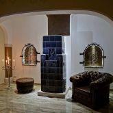 romantische-ferienwohnung-salon