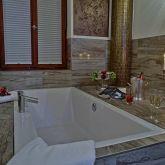 romantische-ferienwohnung-badezimmer