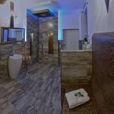 romantische-ferienwohnung-wellness-badezimmer