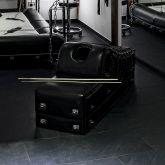 SM-Apartment-SchwarzeWelt-Spielraum-Strafbock